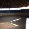 Longierhalle